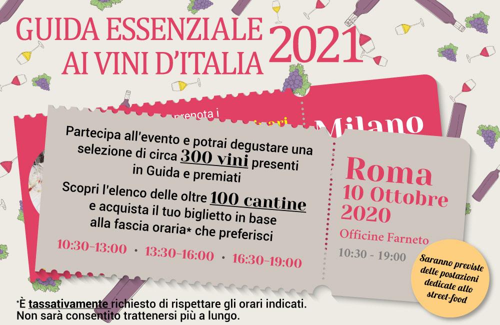 Roma-Guida-Essenziale-DW-2021